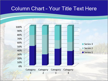 0000081366 PowerPoint Template - Slide 50