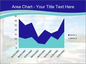 0000081366 PowerPoint Template - Slide 53