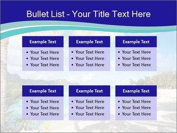0000081366 PowerPoint Templates - Slide 56