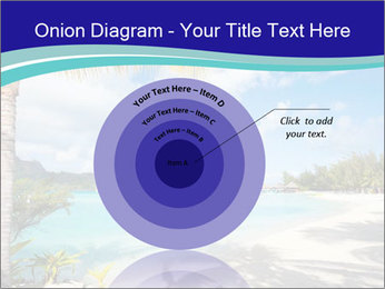 0000081366 PowerPoint Template - Slide 61