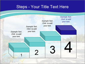0000081366 PowerPoint Template - Slide 64