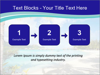 0000081366 PowerPoint Template - Slide 71