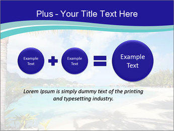 0000081366 PowerPoint Template - Slide 75