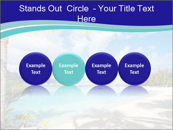 0000081366 PowerPoint Template - Slide 76
