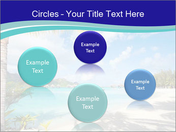 0000081366 PowerPoint Template - Slide 77