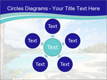 0000081366 PowerPoint Template - Slide 78