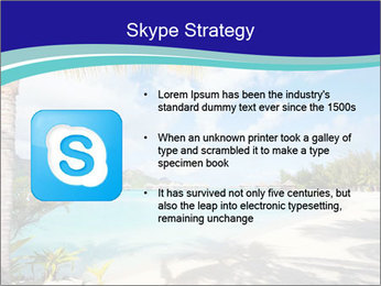 0000081366 PowerPoint Template - Slide 8