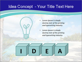0000081366 PowerPoint Template - Slide 80
