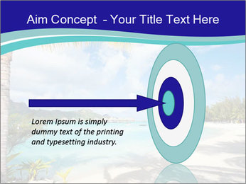 0000081366 PowerPoint Template - Slide 83