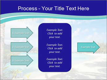 0000081366 PowerPoint Template - Slide 85