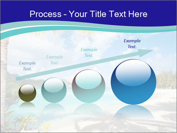 0000081366 PowerPoint Template - Slide 87