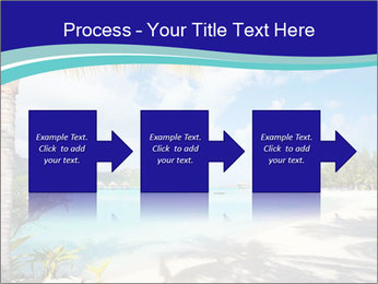 0000081366 PowerPoint Template - Slide 88