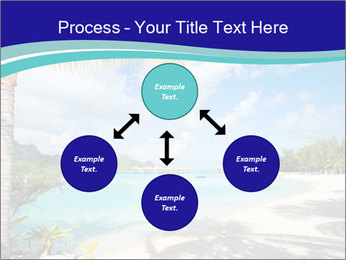0000081366 PowerPoint Template - Slide 91
