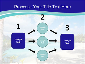 0000081366 PowerPoint Template - Slide 92