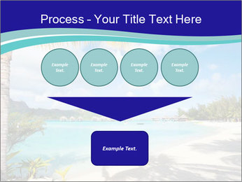 0000081366 PowerPoint Template - Slide 93