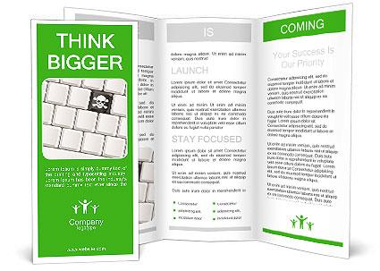 0000081367 Brochure Template