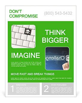 0000081367 Flyer Templates