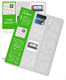 0000081367 Newsletter Templates