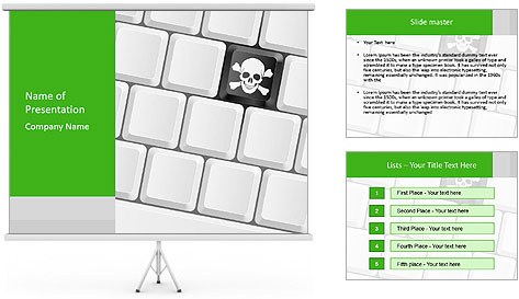 0000081367 PowerPoint Template