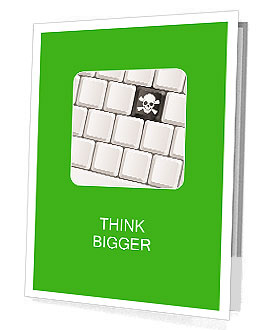 0000081367 Presentation Folder