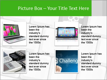 0000081367 PowerPoint Templates - Slide 14