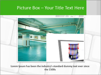 0000081367 PowerPoint Templates - Slide 15