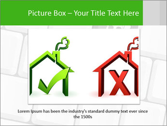0000081367 PowerPoint Templates - Slide 16