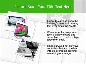 0000081367 PowerPoint Templates - Slide 17