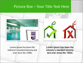 0000081367 PowerPoint Templates - Slide 18
