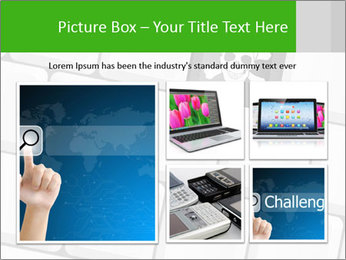 0000081367 PowerPoint Templates - Slide 19