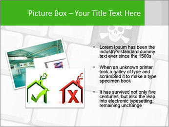 0000081367 PowerPoint Templates - Slide 20