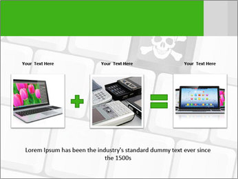 0000081367 PowerPoint Templates - Slide 22
