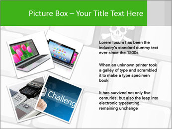 0000081367 PowerPoint Templates - Slide 23