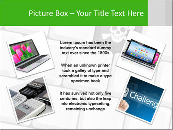 0000081367 PowerPoint Templates - Slide 24