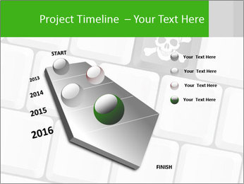 0000081367 PowerPoint Templates - Slide 26