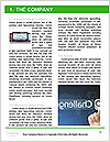 0000081367 Word Templates - Page 3
