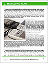 0000081367 Word Templates - Page 8
