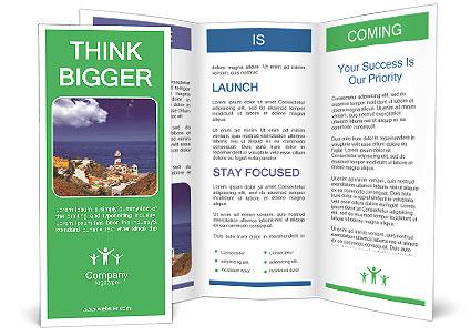 0000081368 Brochure Template