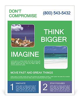0000081368 Flyer Templates