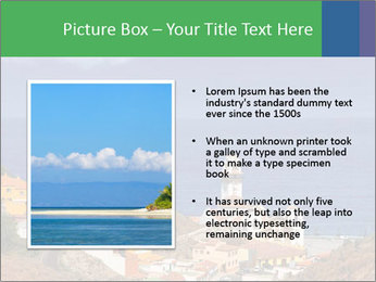 0000081368 PowerPoint Template - Slide 13