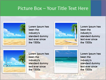 0000081368 PowerPoint Template - Slide 14