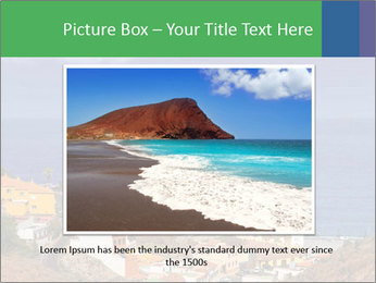 0000081368 PowerPoint Template - Slide 15