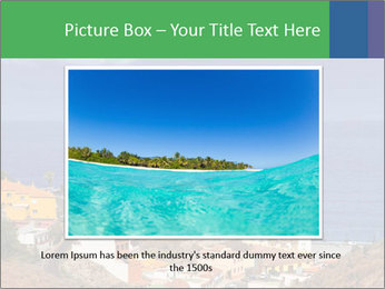 0000081368 PowerPoint Template - Slide 16