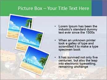 0000081368 PowerPoint Template - Slide 17