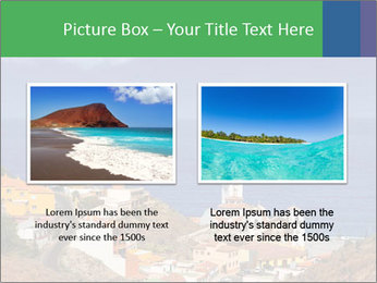 0000081368 PowerPoint Template - Slide 18