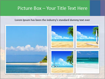 0000081368 PowerPoint Template - Slide 19