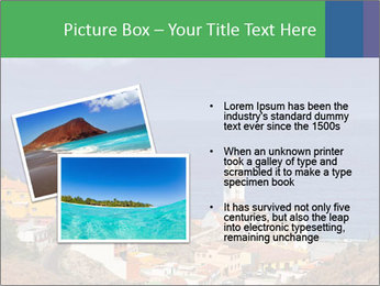 0000081368 PowerPoint Template - Slide 20