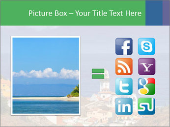 0000081368 PowerPoint Template - Slide 21