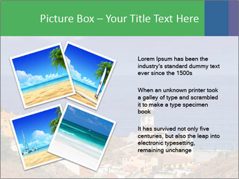 0000081368 PowerPoint Template - Slide 23