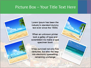0000081368 PowerPoint Template - Slide 24